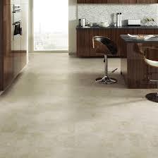 Clic Laminate Flooring Karndean Palio Murlo Ct4302 Clic Vinyl Tile Factory Direct Flooring