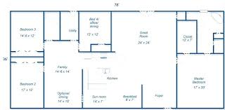 building plans for houses metal building home plans metal homes plans best of metal building