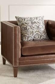 Coastal Accent Chairs Accent Chairs U2013 Rachel Elise Interiors E Decorating U0026 Interior