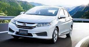 car models com honda city all new honda grace hybrid goes on sale today in japan japanese