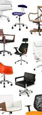 Best Office Furniture Los Angeles Best 20 Affordable Office Furniture Ideas On Pinterest Kitchen