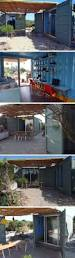 159 best shipping container homes images on pinterest shipping
