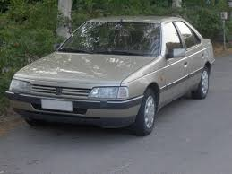 peugeot official site igcd net peugeot 306 in project torque