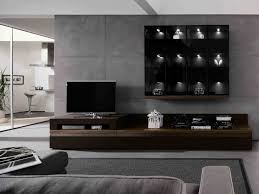 Livingroom Tv Modern Living Room Tv Wall Units