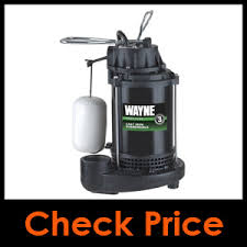 top 9 best sump pump 2018 reviews buying guide great pumps reviews