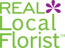 local florists hoogasian flowers is a real local florist not another anonymous