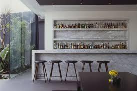 home bar interior design stylish home bars california home design