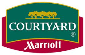 courtyard by marriott arbor lakes arbor lakes