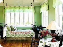 dishfunctional designs this ain u0027t yer grandma u0027s porch swing diy