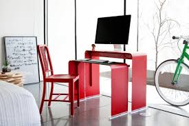 Unique Home Office Desk 25 Best Desks For The Home Office Man Of Many