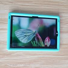 aliexpress com buy mingshore for surface pro 3 tablet pc