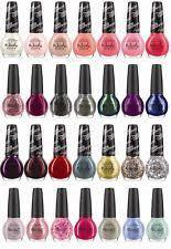 opi shiny nail polish ebay