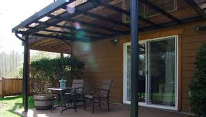 Glass Awning Design Roof Awning Design Tags Fabulous Pergola Glass Roof Awesome