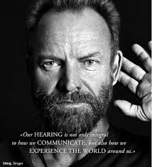 le kiefer hearing aid center 11 best hear the world images on pinterest bryan adams hearing