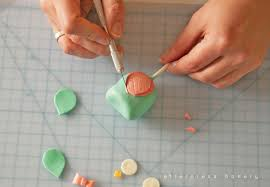 how to make owl cake pops with freshly squeez u0027d