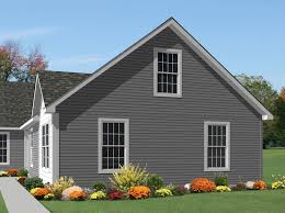 Chalet Homes by House Design Miraculous Modular Chalet Prices Magnificent