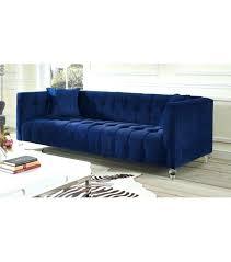 chloe velvet tufted sofa velvet tufted sofa sofa enchanting velvet tufted for turquoise sofas