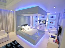 Led Bedroom Lighting Led Bedroom Lights Lighting Ideas For Bedroom Hanging Ls For