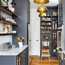 kitchen pantry storage cabinet ideas 11 design ideas for your pantry renovation martha