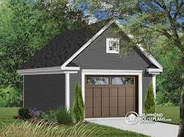 colonial garage plans w2977 19 garage plans car garage and colonial