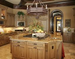 design ideas of expensive kitchens home design and decor ideas