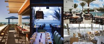 best waterfront restaurants in south florida will make you always