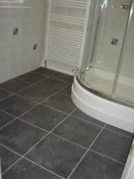 bathroom floor idea bathroom floor tiles types caruba info