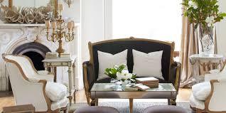 Victorian House Design Antique Decorating Ideas - Interior design victorian house