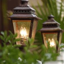 gas lanterns lighting copper ina with regard to outdoor lamps prepare 15