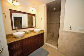 master bathroom floor plans with walk in shower luxury master
