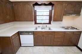 Brass Kitchen Cabinet Hardware Stunning Ideas For Corner Kitchen Cabinets With Black Iron Kitchen