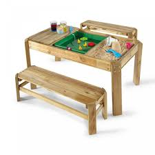 Sand Table Ideas Unique 52 Best Play Table 25 Ideas About Water Tables On Wood
