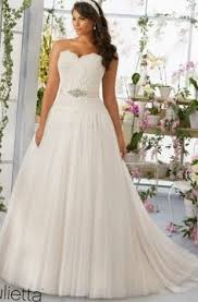 where to buy wedding dresses where to buy appliques for wedding dresses weddings