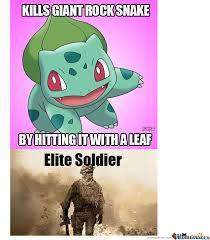 Meme Video Game - video game logic by saoirsetaylor meme center