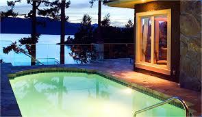 Swimming Pool Companies by Swimming Pool Builders U0026 Swimming Pool Contractors In Portland Or