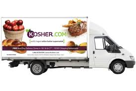 fedex delivery thanksgiving kosher com expands free local delivery joy of kosher