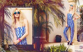 forever 21 bohemian dreams lookbook for 2014