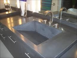 kitchen lowes countertops granite tile countertop black granite
