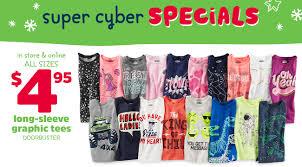 B Om El Online Kids Clothes Boy U0026 Toddler Clothes Oshkosh B U0027gosh