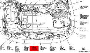 nissan maxima idle air control valve ford contour se rev throttle it just sputters about 1 hesitation