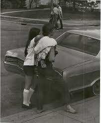 st louis park high class of 1970