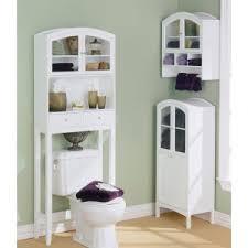 stunning bathroom space saver cabinet pics decoration ideas tikspor