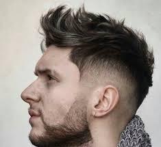 most popular european hairstyles