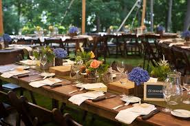 wedding linens summer wedding table linens matouk