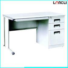 average desk size standard desk dimensions metric hostgarcia