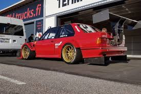 bmw e30 m3 racecarsdirect com bmw e30 m3 s38
