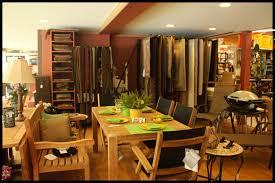 home and decore decor wonderful design ideas home and 4 on home design ideas