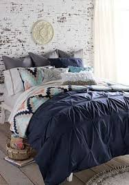 Gorgeous Bedding Great Bedding Site Most Sets Under 100 Home Sweet Home