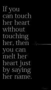 happy thanksgiving love quotes best 25 cutest couple quotes ideas on pinterest couple