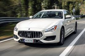 maserati california car reviews independent road tests by car magazine
